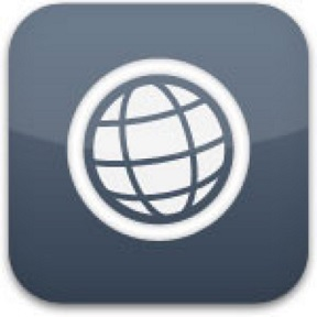 how to download openappmkt on ipad