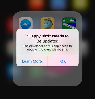 flappy bird app download